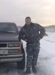 Mansur, 41  , Naberezhnyye Chelny