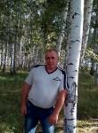Vasily, 59  , Omsk