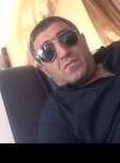 Arman , 40  , Yerevan