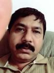 Sanjay, 39  , Wankaner