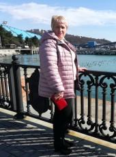 Natasha , 39, Russia, Moscow