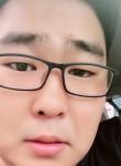 小方, 31, Changchun
