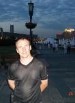 Artyem, 53  , Minsk