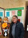 Rustam, 58  , Tashkent