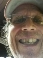Jim, 54, United States of America, Glenview