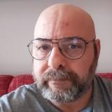 Tony, 58  , Trebaseleghe