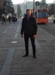 Dima, 24  , Chisinau