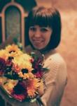 Tatyana, 46  , Klin