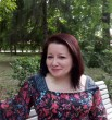 Елена Костенец