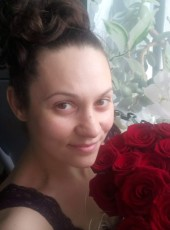 Svetik, 23, Ukraine, Melitopol