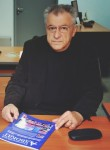 Sergey, 64  , Rostov-na-Donu