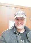 ALEKSANDR , 49  , Gatchina