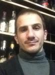 shamil, 37, Krasnodar