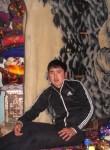Razhabali, 31  , Moscow