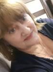 Nastya, 58, Staraya Kupavna