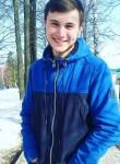 Dinar, 20  , Mamadysh