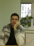 Aleksey, 46, Kostroma