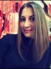 Aksinya, 31, Russia, Kumertau