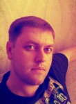 Vitaliy, 28, Horlivka
