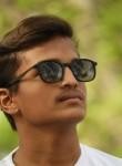 Harshal, 18, Aurangabad (Maharashtra)