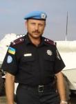 Sergey, 52  , Kherson