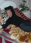 Sergey, 38  , Krasnaya Gorbatka