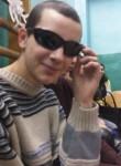 Sasha, 19  , Balaklava