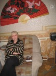 Galina, 63  , Kungur
