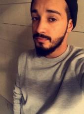Naser, 27, United Arab Emirates, Dubai