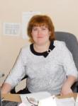 Irina, 45  , Yurga