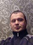 Maksim, 38  , Yuryuzan