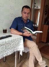 edik, 39, Russia, Rostov-na-Donu