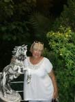 Tatyana, 55, Kryvyi Rih