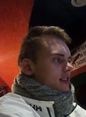 Egert, 25, Eesti Vabariik, Tartu