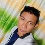 ian gernalin, 28  , Talisay (Western Visayas)