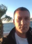Denis, 34  , Zheleznogorsk-Ilimskiy