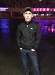 Yuriy, 23, Abakan