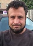 Aleksandr, 35  , Yuzhne