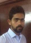 Prateek, 24 года, Hardoī