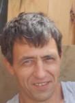 kolya, 40  , Ust-Ilimsk