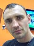 Vladіk, 32  , Olomouc
