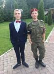 Mikhail, 23  , Kostroma