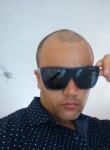 Jose, 40  , Santo Domingo
