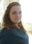 Liza, 24  , Minsk