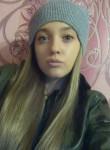 Irina, 20  , Ostrov
