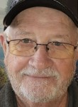 Gary, 78  , Independence (Commonwealth of Kentucky)