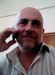 Ruslan, 50  , Gudermes
