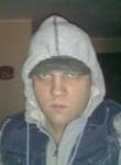 Sergey, 42  , Novocherkassk