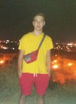 Fran, 18  , Malaga