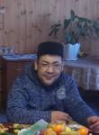 Eduard, 46  , Kazan